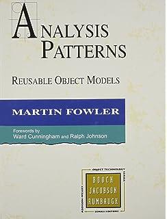 Ebook design patterns applied pattern download hatching