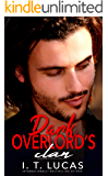 Dark Overlord's Clan (The Children Of The Gods Paranormal Romance Series Book 40)