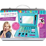 Deluxe Cosmetic Case Makeup Kit for Girls