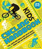 Kid's Cycling Handbook