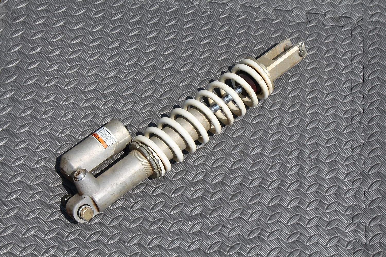 RAPTOR 660 REAR RESERVOIR SHOCK 2004-2009 2006 Yamaha YFZ450