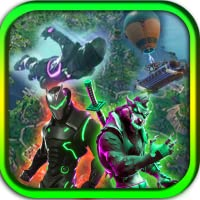 Free Best Battle Games for Android - Mobile Action Come Games for free