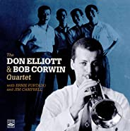 The Don Elliott & Bob Corwin Quartet