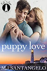 Puppy Love (Falls Village Collection Book 2) Kindle Edition