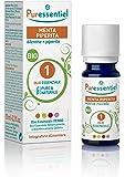Puressentiel Olio Essenziale Menta Piperita Bio - 10 ml