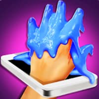 Crush DIY Slime Simulator - New