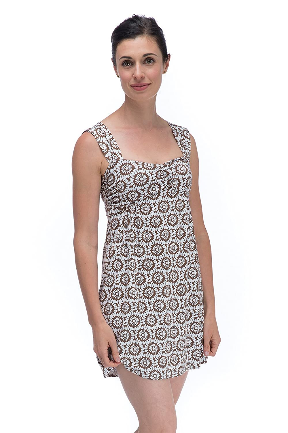 f79ee8e0ced4 Bamboo Dreams Cleo Gown  Amazon.ca  Clothing   Accessories