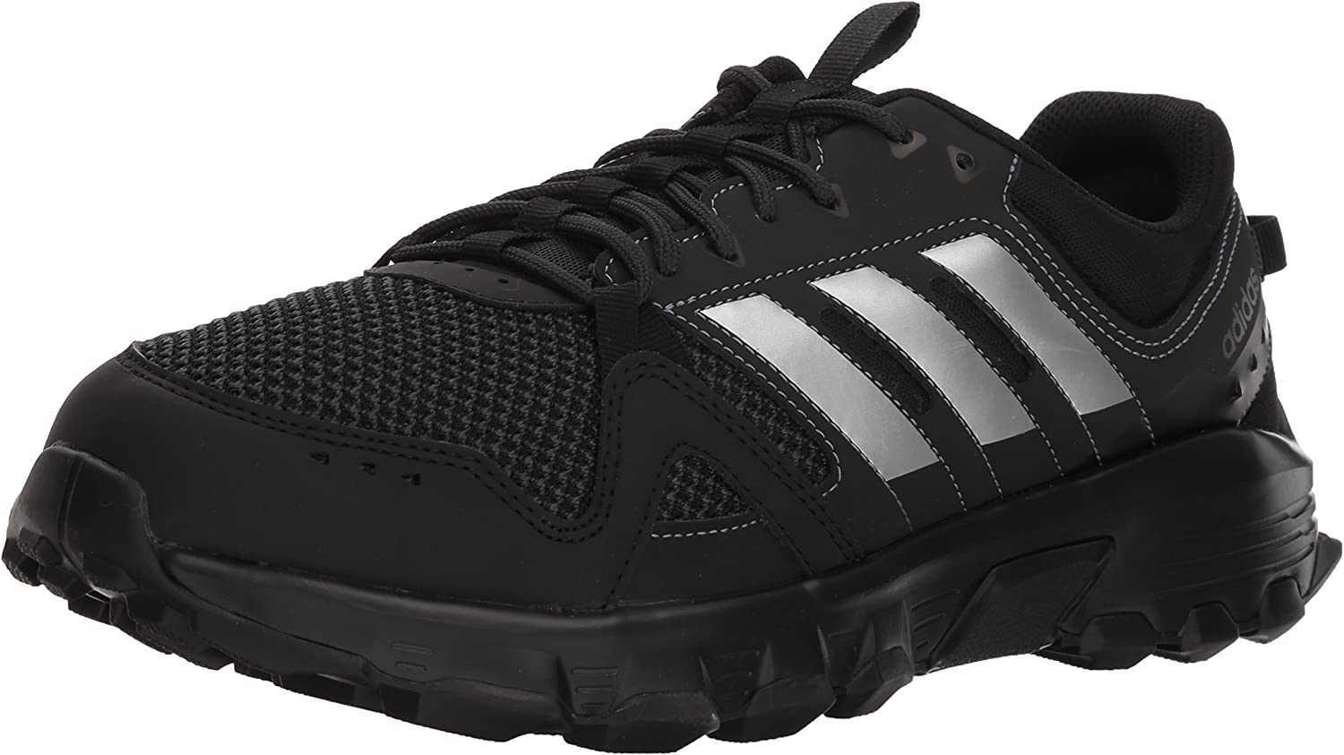 adidas Men s Rockadia Trail Wide m