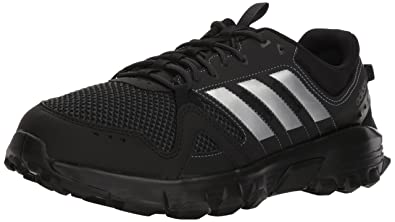 dc34dc154d8d97 adidas Men s Rockadia m Trail Running Shoe