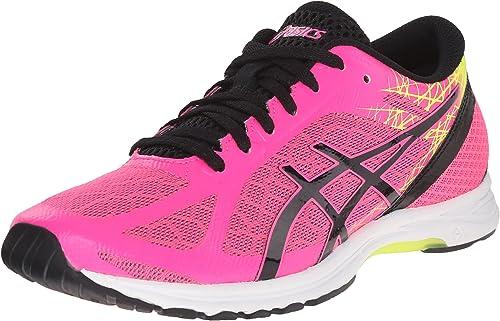 ASICS Women's GEL DS Racer 11 Running Shoe