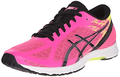 ba57abe46722 ASICS Women s Gel-DS Racer 11-W
