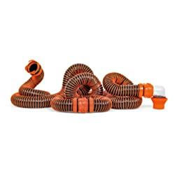 Camco RhinoEXTREME 20ft