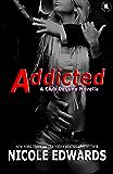 Addicted (Club Destiny)
