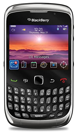 BLACKBERRY CURVE 8310 BLUETOOTH DRIVER (2019)