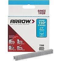 ARROW T50 Staples Box 5000 10mm - 3/8in