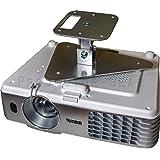 Amazon Com Benq W1080st 1080p 3d Short Throw Dlp Home
