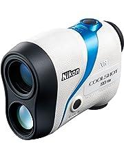 Nikon Coolshot 80 VR Range Finder
