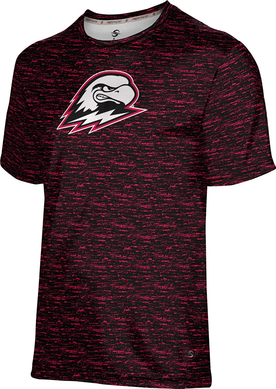 Brushed ProSphere Southern Utah University Boys Performance T-Shirt