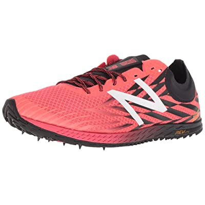 New Balance Men's 900v1 Cross Country Running Shoe | Track & Field & Cross Country
