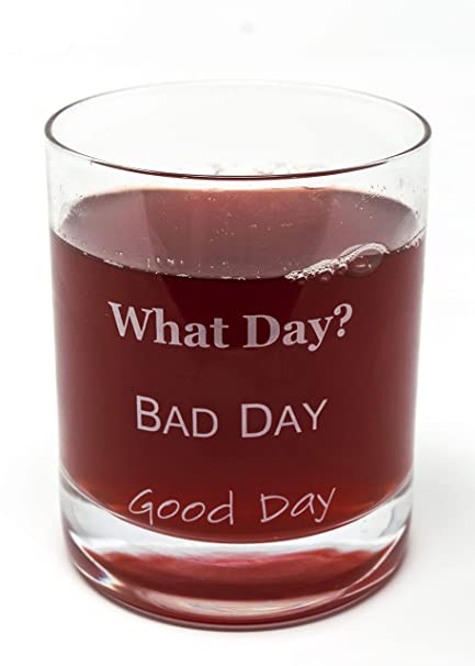 Funny image bad day