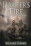 Lucifer's Fire (A Ryan Mitchell Thriller Book 3)