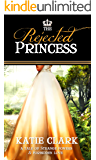 The Rejected Princess