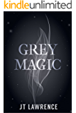 Grey Magic