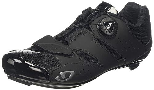 Giro Savix Cycling Shoe