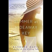 Summer at Hideaway Key