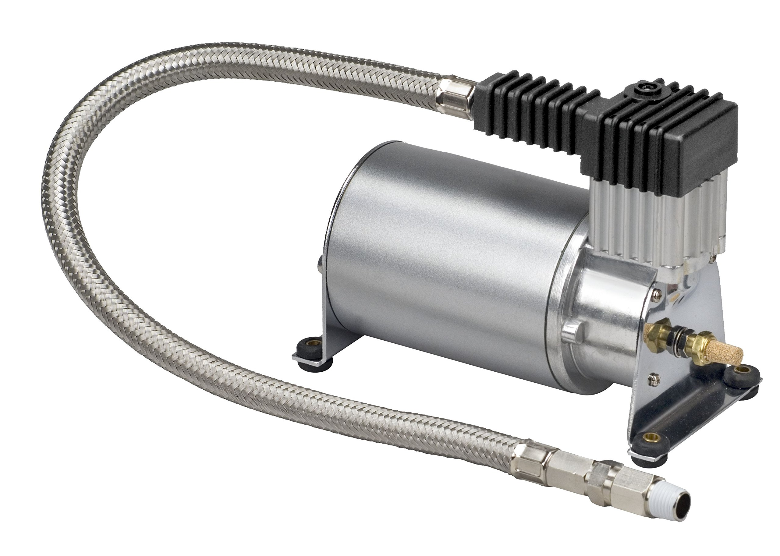 Wolo 840-C for Train Horns and High Volume Output