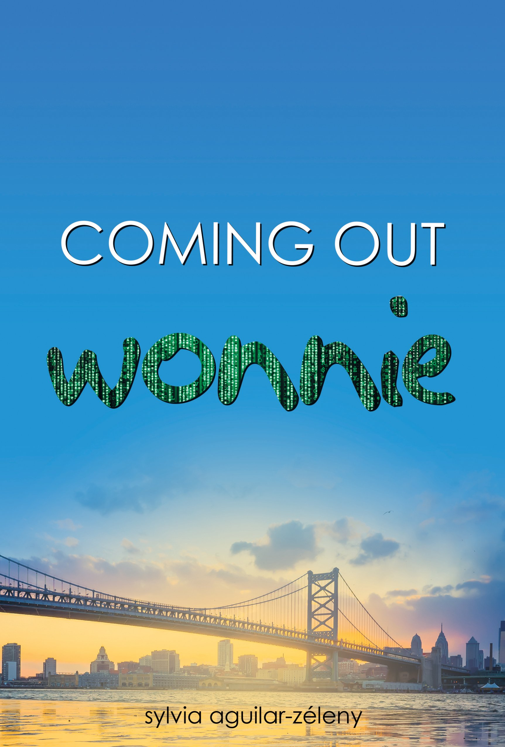 Wonnie (Coming Out) pdf