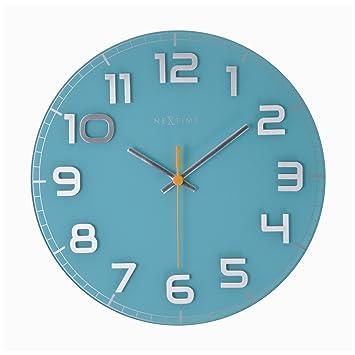 orologio parete nextime