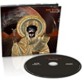 Technology (Limited Digipack CD)