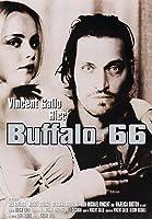 Buffalo '66 [dt./OV]