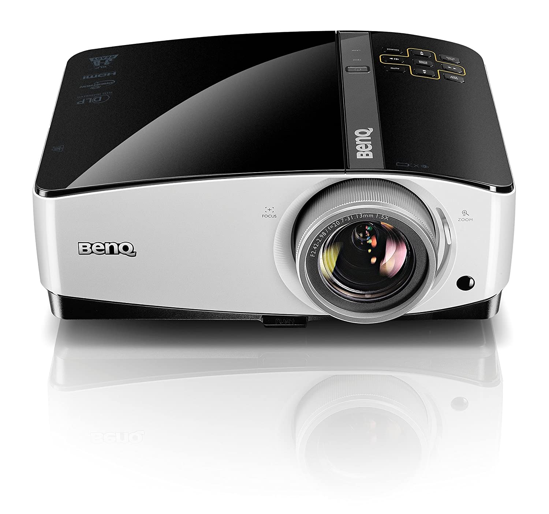 Amazon.com: MW767 - DLP-Projektor - 3D: Electronics