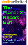 The Planet X Report 2017: Photographic Evidence