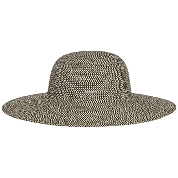 Cheap Sale Great Deals With Mastercard Cheap Price Toyo Flapper Floppy Hat by Stetson Sun hats Stetson Buy Cheap Pictures 100% Original Cheap Price Best Selling 2fRCMWaAE