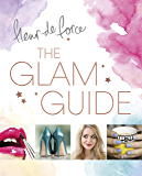 The Glam Guide (English Edition)