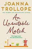 An Unsuitable Match