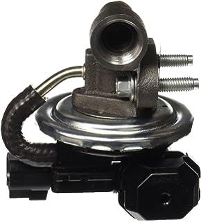 Motorcraft CX1464 Exhaust Gas Recirculation Position Sensor