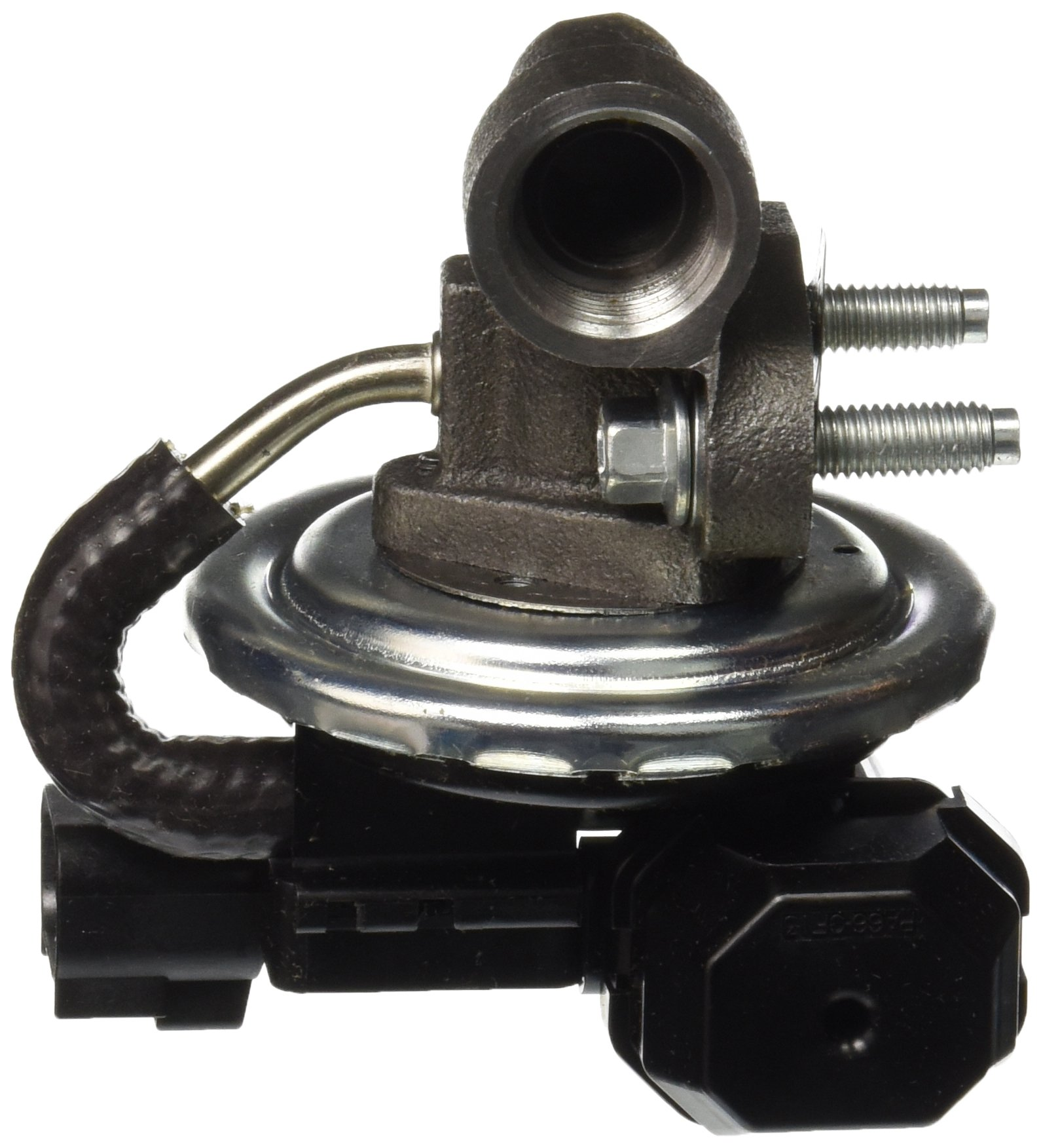 Motorcraft CX2060 Exhaust Gas Recirculation Position Sensor by Motorcraft