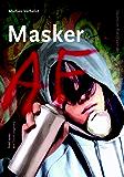 Masker af (Troef-reeks)