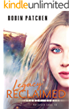 Legacy Reclaimed (Nutfield Saga Book 10)