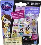 Littlest Pet Shop Littlest Pet Shop Blind Bag Assortment 3 Toy