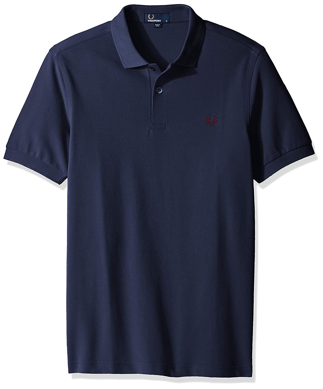 Fred Perry Herren Poloshirt