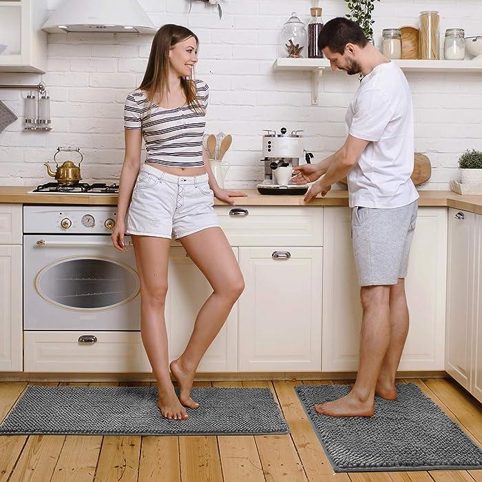 The Best Dishwasher Parts Bottom Kick Plate