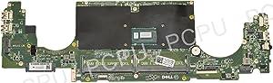 DELL KFJN0 Dell Motherboard Intel i5-4210U 1.7 GHz KFJN0 Inspiron 7547