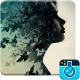 Photo Lab – un editor de las fotos divertidas destinado para hacer los montajes y collages.