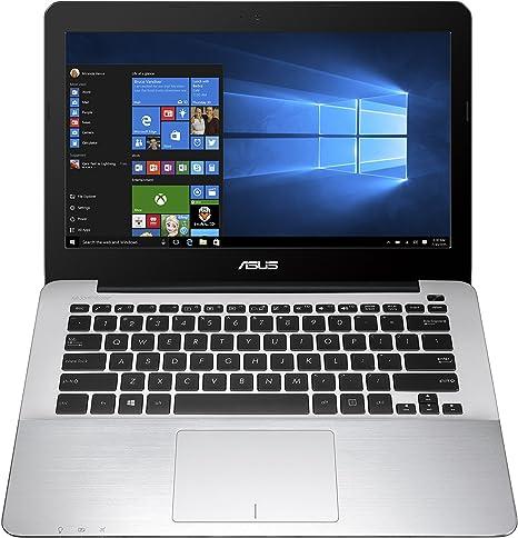 ASUS X302LA-FN076H - Portátil de 13.3