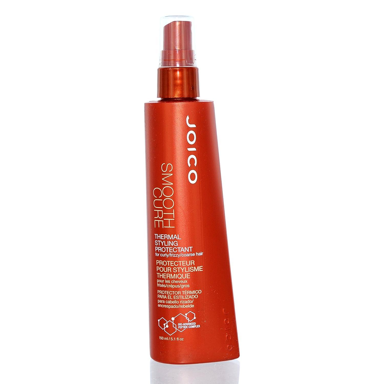 Joico Termoprottetivo - 150 ml JOICO-141064
